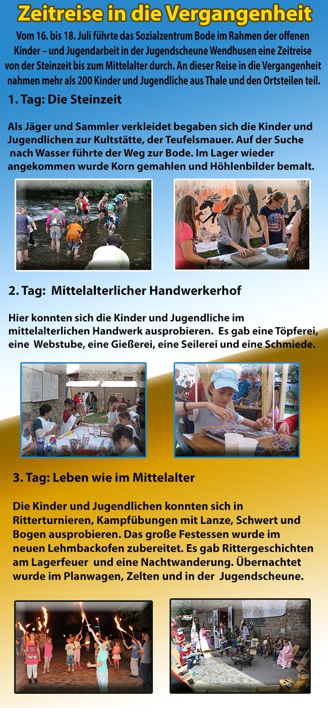 Großartig Handwerk Rahmen Für Kinder Galerie - Bilderrahmen Ideen ...